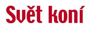 logoSvetKoni